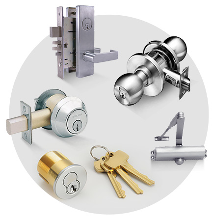 commercial-lockhardware
