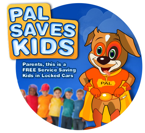 residential-pal-saves-kids